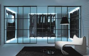 Glass Room Divider Doors China Aluminum Partition Sliding Door With Decorative Glass
