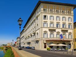 grand hotel florence italy booking com