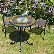 outdoor pub table sets outdoor pub table sets unique outdoor bistro sets ideas