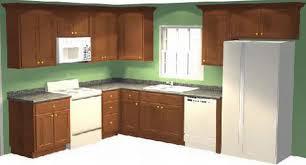 kitchen floor plans with islands ikea 3d kitchen planner designing