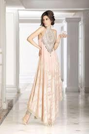 rouge light pink pakistani fashion hijabi pinterest