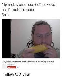 Memes Youtube - 25 best memes about cornrow cornrow memes