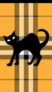black cat halloween wallpaper 42 best charmmy kitty images on pinterest hello kitty wallpaper
