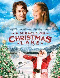 516 best movie posters christmas images on pinterest books