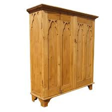 28 vintage wood file cabinet 328 main jpg vintage wood file