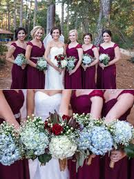 charlie u0026 brianna wedding at the botanical gardens in