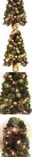 412 best winter wonderland images on pinterest christmas