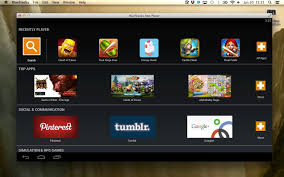 bluestacks price bluestacks 2 0 0 free download for mac macupdate