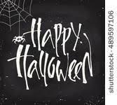 halloween text vectors halloween text illustrations and halloween