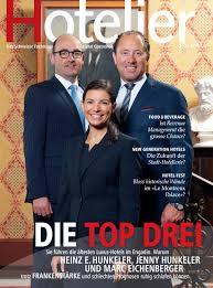 Schlafzimmerm El Zurbr Gen Hotelier 07 08 2015 By Bl Verlag Ag Issuu