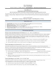radiology technician cover letter cover letter resume radiologic