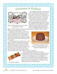 christmas in mexico mexico worksheets and christmas
