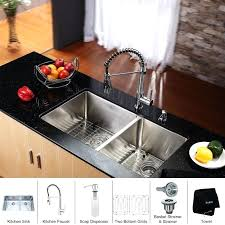 kitchen faucet with soap dispenser faucet with soap dispenser kitchen faucet with soap dispenser for