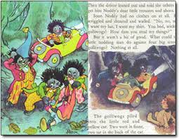 noddy u0027s toyland adventures ymmv tv tropes