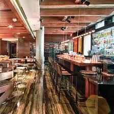 Top Bars In Los Angeles 46 Best Design Ideas For My Restaurants Images On Pinterest