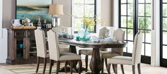 Living Spaces Dining Room Sets by Dining Room Sets Ikea