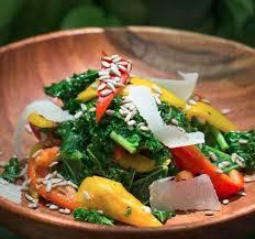 cuisine et santé sante spa cuisine photos jubilee hyderabad pictures