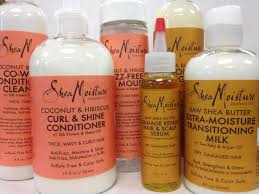 2013 top natural hair products 11 best best loc products images on pinterest damaged hair hair