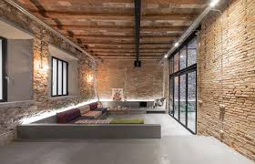 loft mdp ffwd arquitectes archdaily