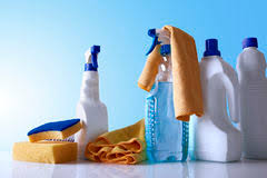 Cleaning Table Stock Images Royalty by Cleaning Table Blue Rag Stock Photos Royalty Free Images