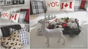 home design tips 2014 fresh the living room christmas 2014 home design ideas classy