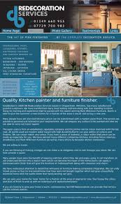 paint kitchen units painting cabinets painting furniture db