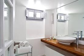 bathroom window ideas small bathroom window alluring small bathroom window home design