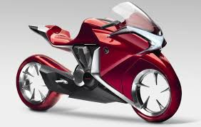 tesla concept motorcycle honda v4 concept motorcycle