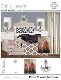 home design board bedroom boards home interior design house of paws