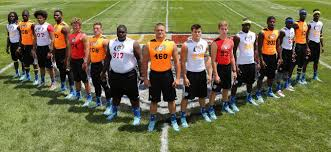 South Carolina traveling games images Fbu top gun showcase football university jpg