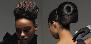 hairstyles for black women stylish eve wedding hairstyles for black women 13 stylish eve