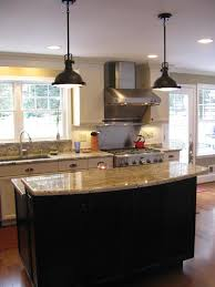 kitchen design retainer by revisions remodeling