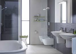 my bathrooms blog five must have bathroom features