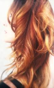 hair color painting by martin hair stylist martin rodriguez