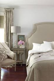 House Beautiful Bedrooms by Ivory Bedroom Ivory Bedroom Ideas Ivory Bedroom With Ivory Walls
