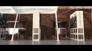 illy official coffee partner expo milano 2015 youtube