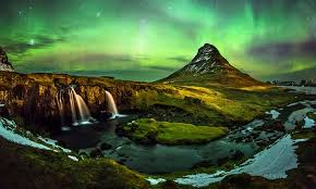 iceland vacation with airfare from gate 1 travel in reykjavik