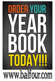 yearbook sale yearbooks are on sale now hill elementary