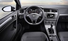 volkswagen bus 2016 interior vw golf mk7 interior 2014 cars pinterest gti mk7 volkswagen