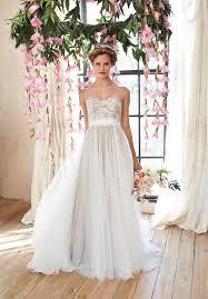 wedding dresses greenville sc the white magnolia dress attire greenville sc weddingwire