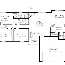 zen house floor plan modern zen house design philippines simple small house single