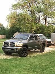 100 2006 dodge ram diesel torque management the best