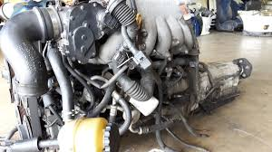 lexus rx330 ect snow switch used lexus complete engines for sale page 48
