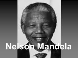 nelson mandela topics family aids work future biography