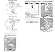 ge refrigerator wiring diagram defrost heater wiring diagram