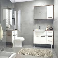 bathroom ideas gray tile bathroom ideas small bathroom