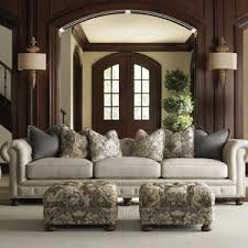 living room ft lauderdale ft myers orlando naples miami
