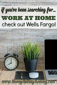 Wells Fargo Commercial Expense Reporting by Best 25 Wells Fargo Business Ideas On Pinterest Wells Fargo