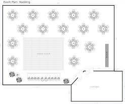 event planning software download free for easy layout event plans