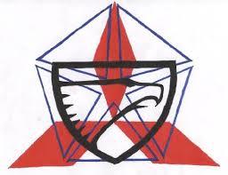 star motors logo dsm life